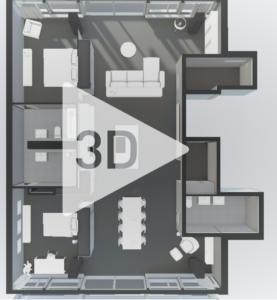 3d_hochhaus