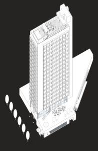hochhaus_sketch