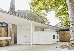 svizzera 240_venice installs_hochhaus